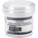 https://uau.bg/15045-27304-thickbox/ranger-epj35275-sticky-embossing-powder-sticky.jpg