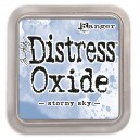 https://uau.bg/15254-28136-thickbox/tim-holtz-tdo56256-distress-oxides-stormy-sky.jpg