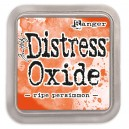 https://uau.bg/15256-28138-thickbox/tim-holtz-tdo56157-distress-oxides-ripe-persimmon.jpg