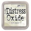 https://uau.bg/15257-28139-thickbox/tim-holtz-tdo56096-distress-oxides-old-paper.jpg
