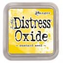 https://uau.bg/15258-28140-thickbox/tim-holtz-tdo56089-distress-oxides-mustard-seed.jpg