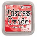 https://uau.bg/15263-28145-thickbox/tim-holtz-tdo55808-distress-oxides-barn-door.jpg