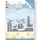 https://uau.bg/15304-28224-thickbox/jeanines-art-jad10039-beach-fun-lighthouse-border.jpg