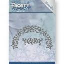 https://uau.bg/15307-28227-thickbox/jeanines-art-jad10048-frosty-ornaments-frosty-wreath.jpg