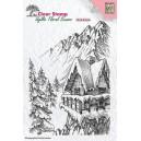https://uau.bg/15315-28235-thickbox/nellie-s-choice-ifs010-idyllic-flora-winter-scene-2.jpg