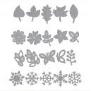 https://uau.bg/15379-28313-thickbox/spellbinders-s5338-four-seasons-wreath-elements.jpg