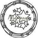 https://uau.bg/15399-28352-thickbox/marianne-design-cr1447-circle-stars.jpg