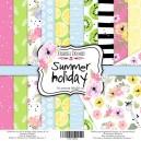 https://uau.bg/15405-28365-thickbox/fabrika-decoru-fdsp-02054-8-x8-summer-holiday.jpg