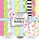 https://uau.bg/15406-28378-thickbox/fabrika-decoru-fdsp-01054-12-x12-summer-holiday.jpg