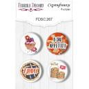 https://uau.bg/15418-28451-thickbox/fabrika-decoru-fdsc-267-flair-buttons-set-267.jpg