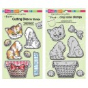 https://uau.bg/15460-28701-thickbox/stampendous-dcs5075-crs5075-kitties.jpg