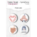 https://uau.bg/15463-28716-thickbox/fabrika-decoru-fdsc-283-flair-buttons-set-283.jpg