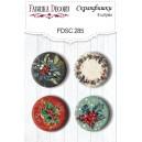 https://uau.bg/15468-28746-thickbox/fabrika-decoru-fdsc-285-flair-buttons-set-285.jpg