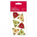 https://uau.bg/15536-28954-thickbox/docrafts-pma-157978-paper-flowers-create-christmas.jpg