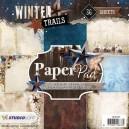 https://uau.bg/15564-29174-thickbox/studiolight-ppwt97-6-x6-winter-trails-nr-97.jpg
