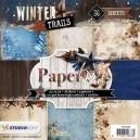 https://uau.bg/15565-29175-thickbox/studiolight-ppwt98-6-x6-winter-trails-nr-98.jpg