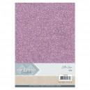 https://uau.bg/15668-29466-thickbox/card-deco-cdegp008-glitter-paper-a4-pink.jpg