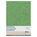 https://uau.bg/15670-29468-thickbox/card-deco-cdegp002-glitter-paper-a4-light-green.jpg
