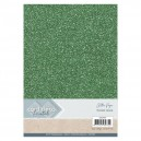 https://uau.bg/15671-29469-thickbox/card-deco-cdegp005-glitter-paper-a4-forrest-green.jpg