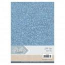 https://uau.bg/15672-29470-thickbox/card-deco-cdegp012-glitter-paper-a4-bright-blue.jpg