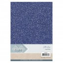 https://uau.bg/15673-29471-thickbox/card-deco-cdegp013-glitter-paper-a4-dark-blue.jpg