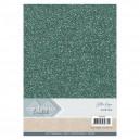 https://uau.bg/15674-29472-thickbox/card-deco-cdegp004-glitter-paper-a4-dark-teal.jpg
