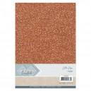 https://uau.bg/15676-29474-thickbox/card-deco-cdegp011-glitter-paper-a4-copper.jpg