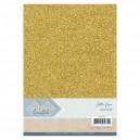 https://uau.bg/15678-29476-thickbox/card-deco-cdegp017-glitter-paper-a4-dark-gold.jpg