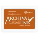https://uau.bg/15714-29608-thickbox/archival-ink-pad-aid38986-orange-blossom.jpg