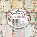 https://uau.bg/15864-29807-thickbox/decorer-c25-228-6-x6-fairy-dreams.jpg