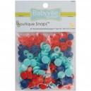 https://uau.bg/16266-30363-thickbox/babyville-350s-33-boutique-snaps-red-blue-light-blue.jpg
