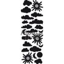 https://uau.bg/16333-30646-thickbox/marianne-design-cr1459-punch-die-clouds.jpg