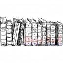 https://uau.bg/16335-30649-thickbox/deep-red-cling-stamp-3x405654-old-books-border.jpg