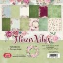 https://uau.bg/16352-30686-thickbox/craft-and-you-cpb-fv15-6-x6-flower-vibes.jpg