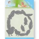https://uau.bg/16406-30820-thickbox/jeanines-art-jad10067-young-animals-feathers-all-around.jpg
