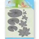 https://uau.bg/16408-30822-thickbox/jeanines-art-jad10069-young-animals-lily-pond-leaves.jpg