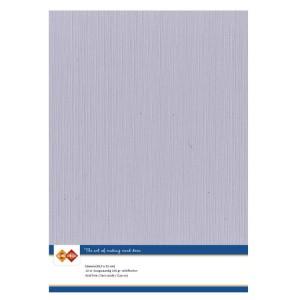 Card Deco LKK-A451 A4 - Mouse Gray