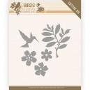 https://uau.bg/16519-31140-thickbox/jeanines-art-jad10063-birds-and-flowers-birds-foliage.jpg