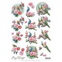 https://uau.bg/16532-31153-thickbox/find-it-trading-cd11251-a4-amy-design-oriental-birds.jpg