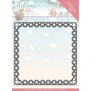 https://uau.bg/16593-31420-thickbox/find-it-trading-ycd10153-yvonne-creations-welcome-baby-heart-frame.jpg