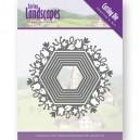 https://uau.bg/16602-31432-thickbox/jeanines-art-jad10065-spring-landscapes-spring-hexagon.jpg