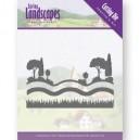https://uau.bg/16604-31434-thickbox/jeanines-art-jad10070-spring-landscapes-landscape-views.jpg