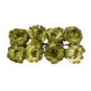 https://uau.bg/16644-31636-thickbox/scrapberry-s-scb280603-curty-rose-green.jpg