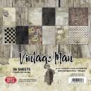 https://uau.bg/16696-31756-thickbox/craft-and-you-cpb-vm15-6-x6-vintage-man.jpg
