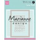 https://uau.bg/16708-31787-thickbox/marianne-design-df3454-letter-board-shablon-za-rqzane-papka-za-relef.jpg