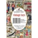 https://uau.bg/16713-31810-thickbox/decorer-m69-7x108cm-vintage-toys.jpg