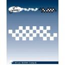 https://uau.bg/16726-31839-thickbox/by-lene-bld1049-chessboard.jpg