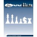 https://uau.bg/16727-31843-thickbox/by-lene-bld1050-chess.jpg