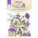 https://uau.bg/16848-32323-thickbox/fabrika-decoru-fdsdc-04064-lavender-provence.jpg
