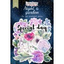 https://uau.bg/16852-32355-thickbox/fabrika-decoru-fdsdc-04072-night-garden.jpg